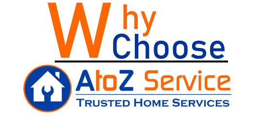 about-atozservice