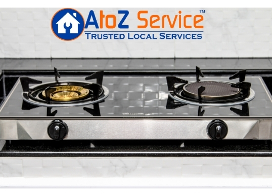 Pigeon Gas Stove Repair Amp Service Center Near Me In