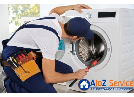Samsung Washing Machine Repair Amp Service Center Near Me In